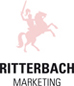 Ritterbach Marketing